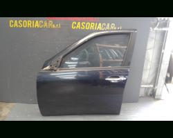Portiera Anteriore Sinistra ALFA ROMEO 156 Berlina 1° Serie