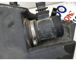 51782033 FLUSSOMETRO FIAT Croma 2° Serie 1900 Diesel 939A2000  (2007) RICAMBI USATI