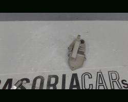 Maniglia interna Posteriore Sinistra FIAT Panda 3° Serie