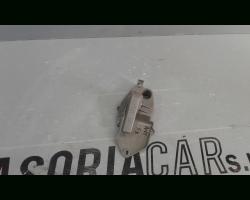 Maniglia interna anteriore Sinistra FIAT Panda 2° Serie
