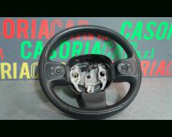 VOLANTE FIAT 500 L 1°  Serie Benzina  (2014) RICAMBI USATI