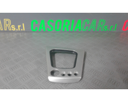 156033239 PLASTICHE INTERNE ALFA ROMEO 156 Berlina 1° Serie Benzina  (2002) RICAMBI USATI