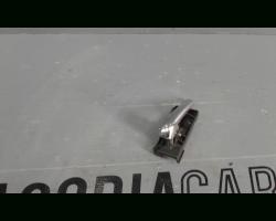 Maniglia interna Posteriore Sinistra ALFA ROMEO 156 Berlina 1° Serie