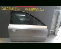 Portiera anteriore Destra AUDI A3 2° Serie