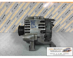 Alternatore BMW Serie 3 E46 Berlina 2° Serie