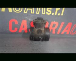 Debimetro ALFA ROMEO 146 1°  Serie