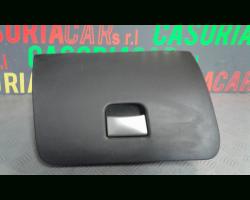 Cassetto porta oggetti ALFA ROMEO Mito 1° Serie