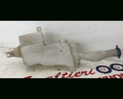Vaschetta Tergi ant FIAT Sedici 1° Serie