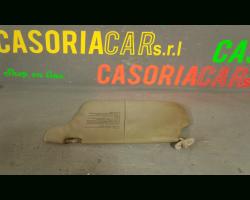 Parasole anteriore Lato Guida HYUNDAI Atos 1° Serie