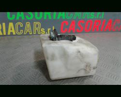 Vaschetta Tergi ant OPEL Corsa C 3P 2° Serie