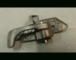 Maniglia interna anteriore Sinistra ALFA ROMEO 145 1°  Serie
