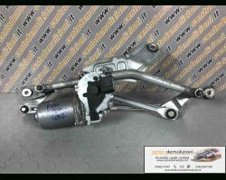 Motorino Tergicristallo Anteriore FIAT Grande Punto 1° Serie