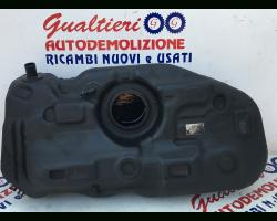 Serbatoio carburante ALFA ROMEO Mito 1° Serie