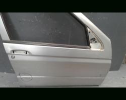 Portiera anteriore Destra ALFA ROMEO 146 1°  Serie