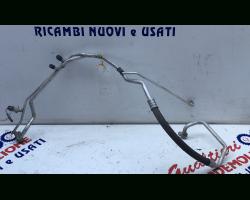 Tubi A/C PEUGEOT 107 1° Serie