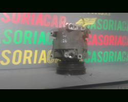 Compressore A/C LANCIA Y 2° Serie