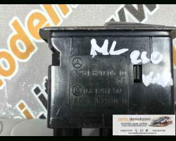 Pulsantiera Posteriore Destra MERCEDES ML W164 3° Serie