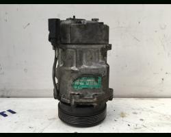 Compressore A/C AUDI A3 1° Serie