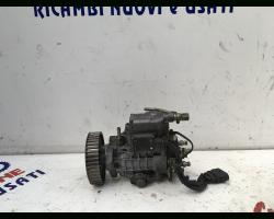 Pompa iniezione Diesel AUDI A3 1° Serie