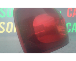 Stop Posteriore sinistro lato Guida FIAT Croma 2° Serie