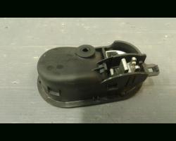 Maniglia interna anteriore Sinistra FORD Fusion 1° Serie