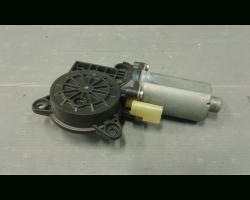 Motorino Alzavetro anteriore Sinistro FORD Fusion 2° Serie