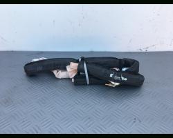 Airbag a tendina laterale passeggero CITROEN C3 3° Serie