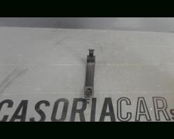 Maniglia esterna Anteriore Sinistra FORD Fusion 1° Serie