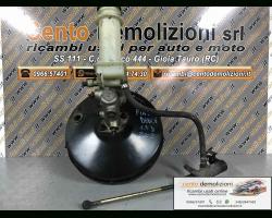 Servofreno FIAT Doblò 1° Serie
