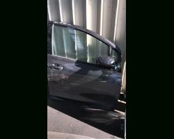 Portiera anteriore Destra TOYOTA Yaris 4° Serie