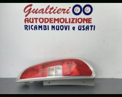 Stop posteriore Destro Passeggero SKODA Roomster 1° Serie