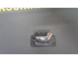 Maniglia interna Posteriore Destra VOLVO V40 S. Wagon 2° Serie