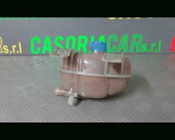Vaschetta acqua FIAT Grande Punto 1° Serie