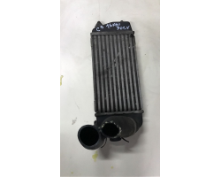 Intercooler CITROEN C3 1° Serie