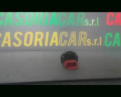 Pulsantiera Anteriore Destra Passeggero FORD Fiesta 4° Serie