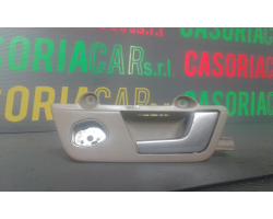 Maniglia interna Posteriore Destra AUDI A4 Allroad 2° Serie