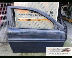Portiera anteriore Destra LANCIA Y 1° Serie