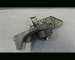 Maniglia interna anteriore Sinistra ALFA ROMEO 146 1°  Serie