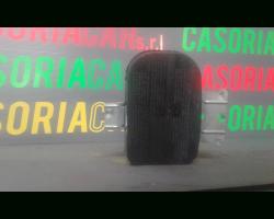 Airbag porta anteriore destra passeggero MERCEDES CLK Coupé W208