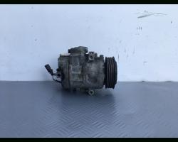 Compressore A/C AUDI A2 1° Serie