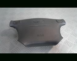 Airbag Volante DAEWOO Matiz 2° Serie