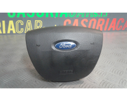 Airbag Volante FORD C - Max Restyling