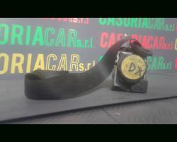 Cintura di Sicurezza anteriore Destra con pretensionatore ALFA ROMEO 147 1°  Serie