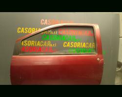 Portiera Anteriore Sinistra RENAULT Twingo 1° Serie