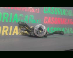 Devioluci AUDI A4 Allroad 2° Serie