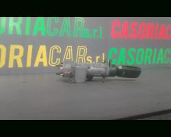 Blocchetto Accensione AUDI A4 Allroad 1° Serie