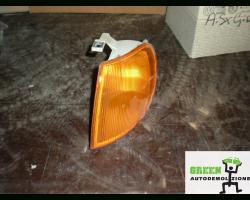 6N0953041C FRECCIA FANALINO ANT SX LATO GUIDA VOLKSWAGEN Polo 3° Serie 999 Benzina AUC  (2000) RICAMBI USATI