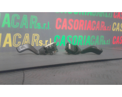 Devioluci SUZUKI Wagon R +