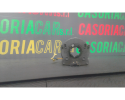 Contatto Spiralato SUZUKI Wagon R +