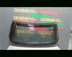 LUNOTTO MERCEDES SLK R170 1° Serie Benzina  RICAMBI USATI
